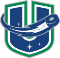9269_utica__comets-alternate-2016